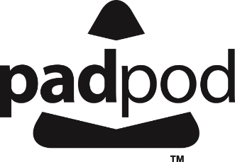 Pad Pod